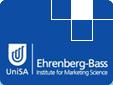 Ehrenberg-Bass