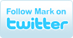 Follow Mark on Twitter
